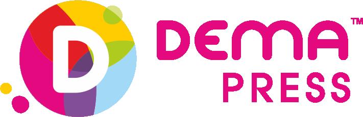 Dema Press